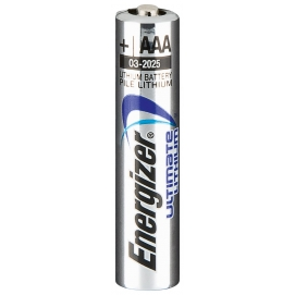 FR03/AAA (Micro) (L92)