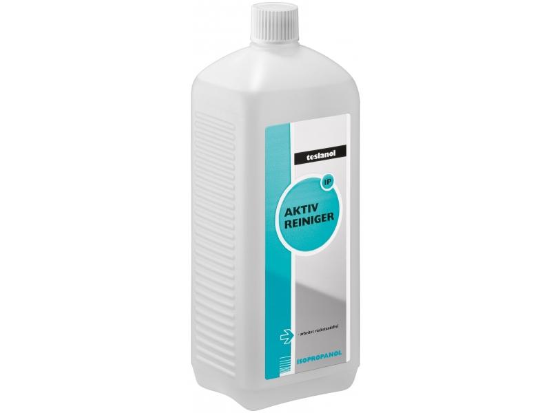 Aktywny preparat do czyszczenia (IP)