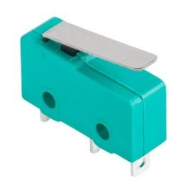 Mikroprzełącznik MSW-12B