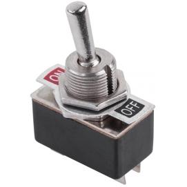 Złącze przełącznik KN3-2