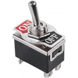 Złącze przełącznik KN3(C)-201