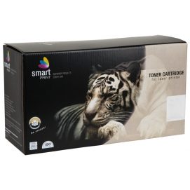 Toner do HP Q7553X