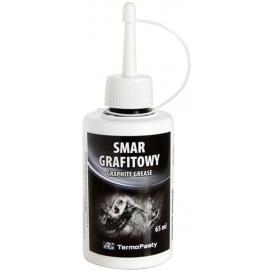 Smar grafitowy 65ml AG