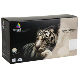 TONER do HP 80X