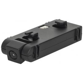 Uniwersalna kamera do Dronów SPARROW , FALCON