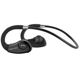 Bezprzewodowe słuchawki dokanałowe Kruger&Matz KMP81BT