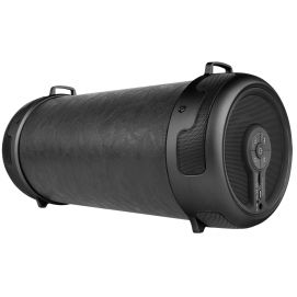 Przenośny głośnik Bluetooth Kruger&Matz Adventure
