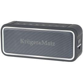 Przenośny wodoodporny głośnik Bluetooth Kruger&Matz Discovery XL