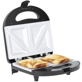 Opiekacz do kanapek z ceramicznymi wkładami