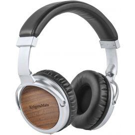 Słuchawki nauszne Kruger&Matz KM 669