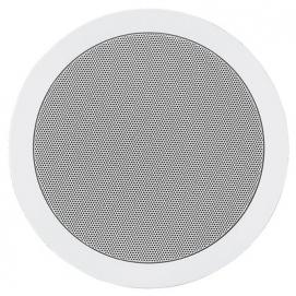 Głośnik sufitowy JVC 16cm 300W / sztuka