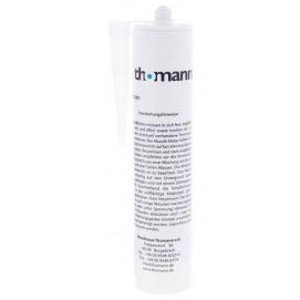 Klej do montażu mat wygłuszających the t.akustik Contact Glue