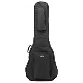 Pokrowiec na bas akustyczny Acoustic-Bass Gigbag