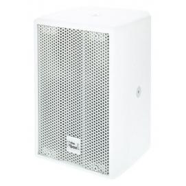 Kolumna głośnikowa the box pro Achat 104 biała