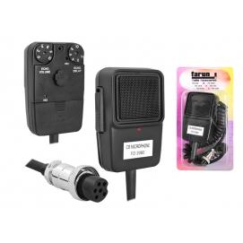 Mikrofon CB FD-2060 ECHO