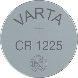CR1225 (6225)