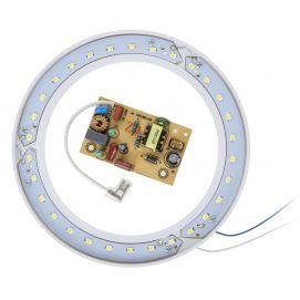 Lampa 30 SMD do lampy z lupą NAR 0462