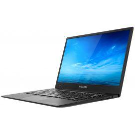 Ultrabook Kruger&Matz EXPLORE 1404