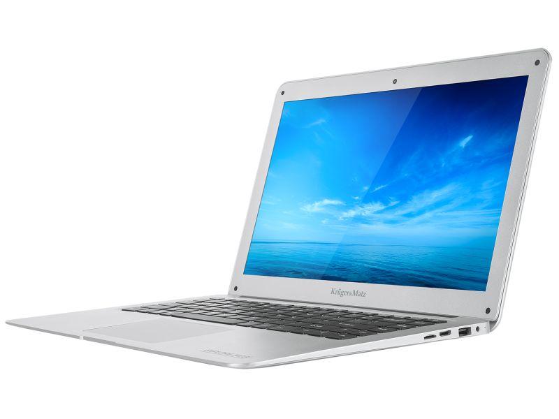 Ultrabook Kruger&Matz EXPLORE 1403