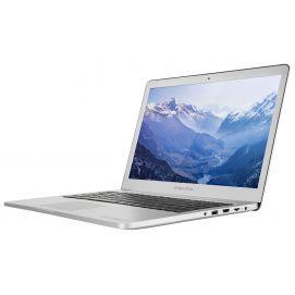 Laptop Kruger&Matz EXPLORE PRO 1510