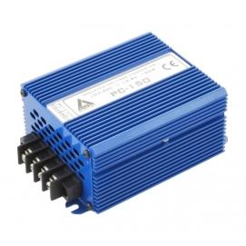 Przetwornica napięcia 10-30 VDC / 13.8 VDC PC-150-12V 150W IZOLACJA GALWANICZNA