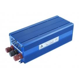 Przetwornica napięcia 10-20 VDC / 24 VDC PU-1000 24V 1000W