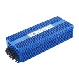 Przetwornica napięcia 10-20 VDC / 48 VDC PU-500 48V 500W