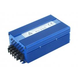 Przetwornica napięcia 10-20 VDC / 48 VDC PU-300 48V 300W