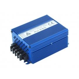 Przetwornica napięcia 10-20 VDC / 24 VDC PU-250 24V 250W