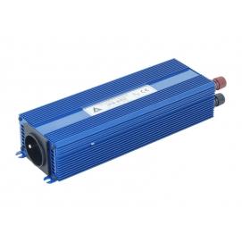 Przetwornica napięcia 11V-30 VDC / 230 VAC IPS-850 DUO 900W