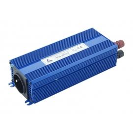 Przetwornica napięcia 12 VDC / 230 VAC IPS-800 800W