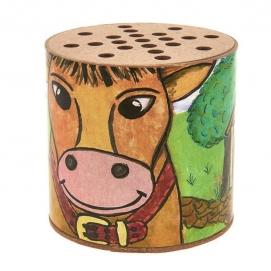 Naśladuj krowę Thomann Cow Voice Giant