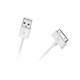 Kabel USB - IPOD 1.5M