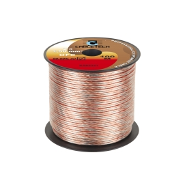 Kabel głośnikowy OFC 1,5mm