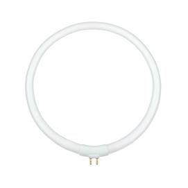 Lampa T4 22W do lampy z lupą NAR0299