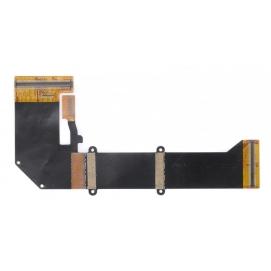 TAŚMA LCD DO SONYERICSON W580 HQ