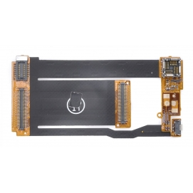 TAŚMA LCD DO NOKIA 6280 HQ