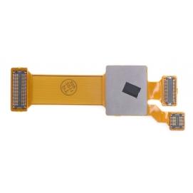 TAŚMA LCD DO LG KU380 HQ