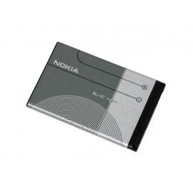 Bateria Nokia BL-4C Oryginalna