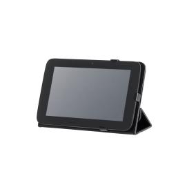 Pokrowiec skórzany na tablet 7 cali Kruger&Matz model KM0793, KM0794