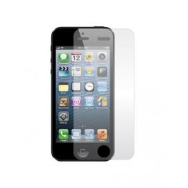 Folia ochronna do Apple iPhone 5