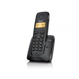 Telefon Siemens Gigaset A120 black