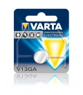 Bateria VARTA AG13/LR44