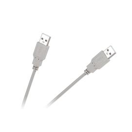 Kabel USB typu A wtyk-wtyk 3m