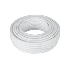 Kabel koncentryczny RG-6U CU 20m