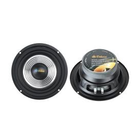 """Głośnik 6.5"""" DBS-C6515 8 Ohm"""