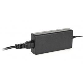 Zasilacz Quer z kablem zasilającym do laptopa HP 90 W / 19 V / 4,74 A / 4,8x1,7 mm