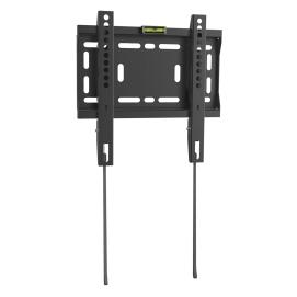 """Uchwyt naścienny uniwersalny do LED TV (23-42"""") LP42-22F"""