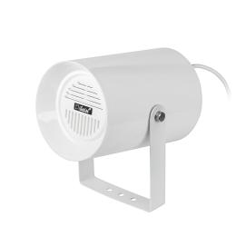 Głośnik profesjonalny public SM-311 10Watt