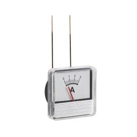 Wskaźnik prądu 0-3A WP3